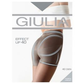 Колготки Giulia Effect Up 40 den